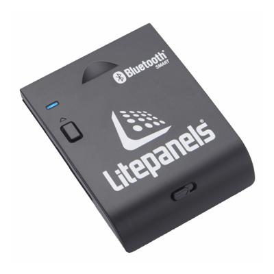 Litepanels Astra 1x1 Bluetooth-Kommunikationsmodul (900-3519)