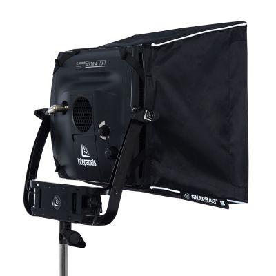 Litepanels Snapbag Softbox for Astra 1x1 (900-0032)