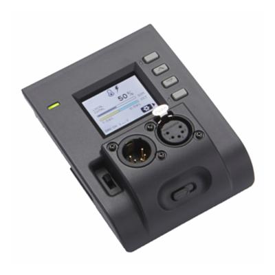 Litepanels Astra 1x1 DMX 5Pin XLR-Kommunikationsmodul (900-3502)