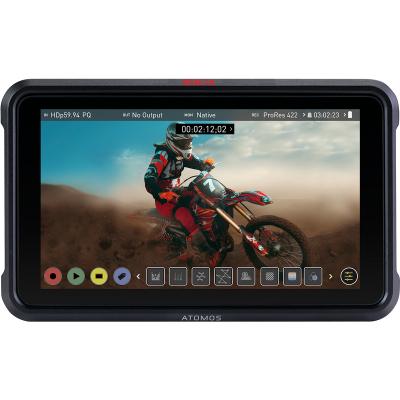 Atomos Ninja V Monitor & Recorder (ATOMNJAV01)