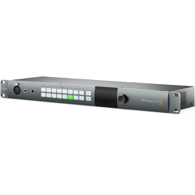 Blackmagic ATEM Talkback Converter 4K (BM-SWRCONVRCKT4K8)