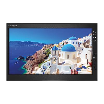 Boland 4K17 Professional Broadcast 4K LED Monitor 17 inch