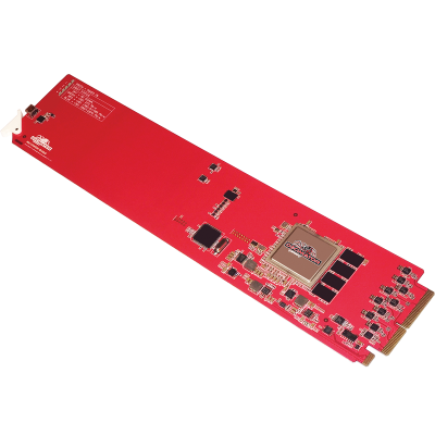 Decimator Design MC-DMON-QUAD SDI MultiViewer