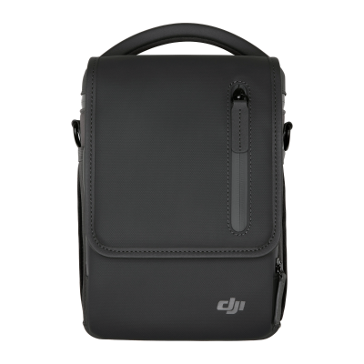 DJI Mavic 2 Shoulder Bag (SP21)