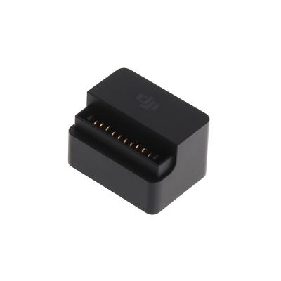 DJI Mavic Pro Battery to Power Bank Adaptor (SP2)