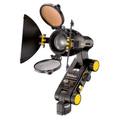 Dedolight Ledzilla 2 DLOBML2 Kameralicht Tageslicht