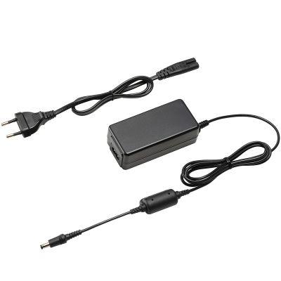 Panasonic DMW-AC10E AC Adapter