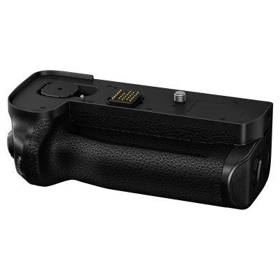 Panasonic DMW-BGS1E Battery Grip