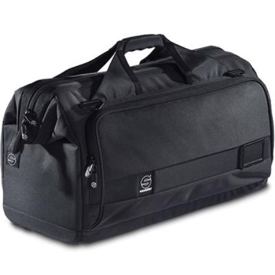 Sachtler Videokamera-Schultertasche Dr. Bag-5 (SC005)
