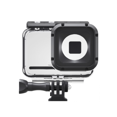 Insta360 ONE R Dive Case for 1-Inch-Mod