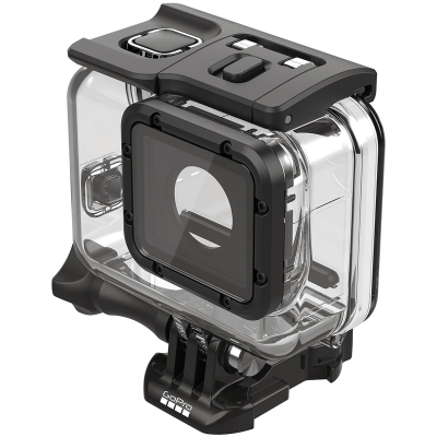 GoPro Super Suit (Super Protection + Dive Housing for HERO6 Black/HERO5 Black)