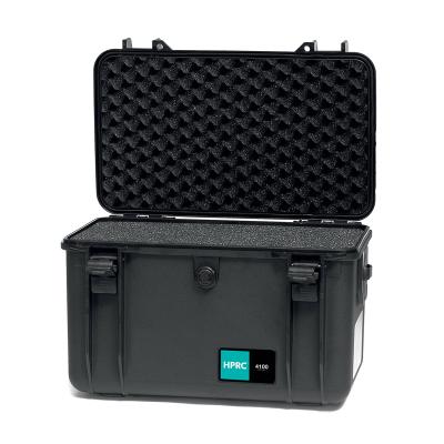HPRC 4100 with Cubed Foam (HPRC4100_CUBBLB)