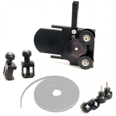 Kessler Shuttle Pod Mini Motor Mount (MC1015)