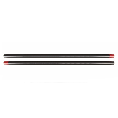"Kessler Kwik Rail - Precision Threaded Rails - 42"" (set of 2) (CS1116)"