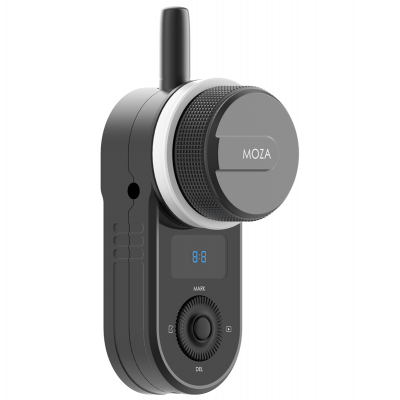 Moza iFocus Wireless Follow Focus Handunit (MF02)