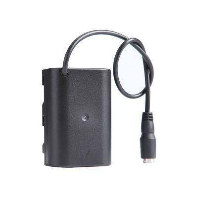 Moza Panasonic GH Power Connection (AC02)