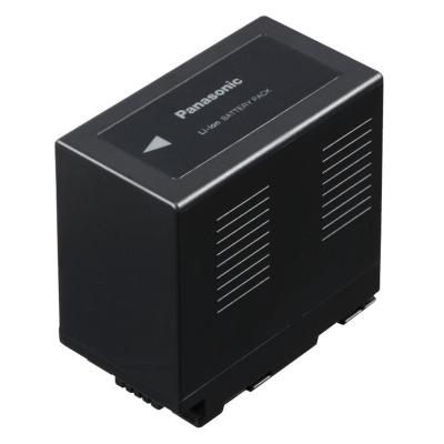 Panasonic CGA-D54s/1H Li-Ion Akku