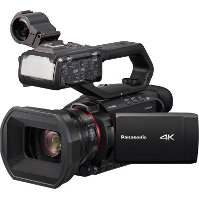 Panasonic HC-X2000E Camcorder