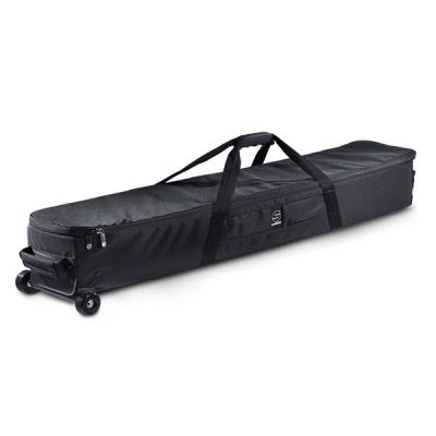 Sachtler Lichttasche C-Stand Bag (SL2001)