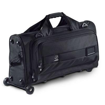 Sachtler Videokamera-Trolleytasche Rolling U-Bag (SC104)