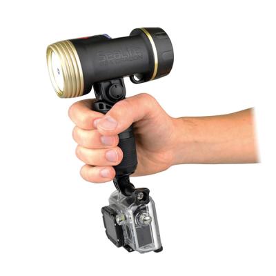 Sealife Adapter für GoPro Kamera (SL9817)