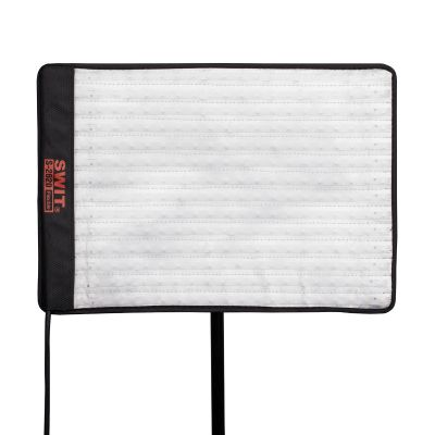 Swit S-2620 Flexible Bi-Color SMD LED light (S-2620)