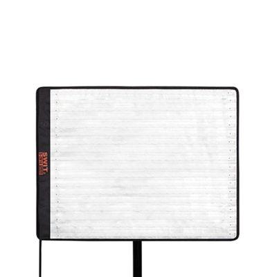 Swit S-2610 Flexible Bi-color SMD LED Light
