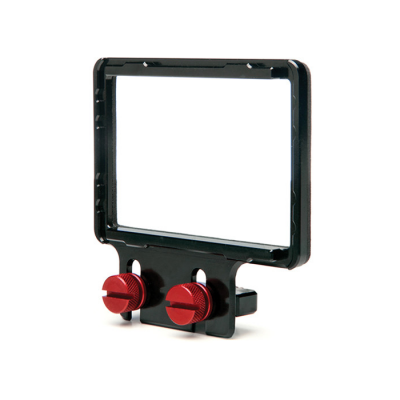 "Zacuto Z-Finder 3.2"" Mounting Frame (Z-MFS32)"