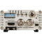 Datavideo DAC-70 Up/Down/Cross-Konverter