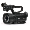JVC GY-LS300CHE Super 35mm Camcorder