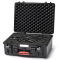 HPRC ROS2500-01 for DJI Ronin-S