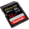 SanDisk Extreme PRO SDHC UHS-II 300MB/s 32GB (SDSDXPK-032G-GN4IN)