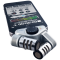 Zoom iQ6 Microphone for iPhone, iPad, iPod Touch