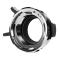 Blackmagic URSA Mini Pro PL Mount (BM-CINEURSAMUPROTPL)