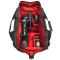 Sachtler Videokamera-Schultertasche Dr. Bag-4 (SC004)