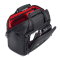 Sachtler Videokamera-Schultertasche Dr. Bag-1 (SC001)