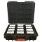 Aputure AL-MC 12-Light Production Kit