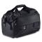 Sachtler Videokamera-Schultertasche Dr. Bag-3 (SC003)