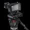 Anton Bauer Titon Base Kit for Blackmagic 2-Pin and LP-E6 (8275-0130)