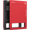 Angelbird AVPRO MK3 SSD 1TB (AVP1000MK3)