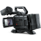 Blackmagic URSA Mini 4K EF Camera