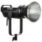 Aputure LS C300X Bi-Color (V-mount) KIT