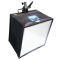 Ikan Chimera für ID1000 / ID1000-v2/ IDMX1000 / IB1000 (CH1459)