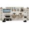 Datavideo DAC-70 Up/Down/Cross-Konverter