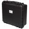 Datavideo HC-300 Hartschalenkoffer für TP-300 Prompter