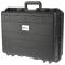 Datavideo HC-600 Hartschalenkoffer für Prompter TP-600