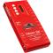 Decimator Design DMON-12S 12-Kanal-Multiviewer