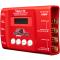 Decimator Design DMON-4S Quad SDI zu HDMI Konverter und Multiviewer
