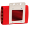 Decimator Design MD-CROSS V2 HDMI/SDI Cross-Konverter