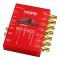Decimator Design MD-DUCC SDI zu SDI/HDMI/Analog Konverter